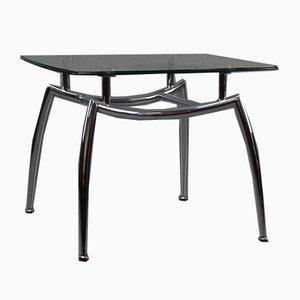 Table Basse, années 80