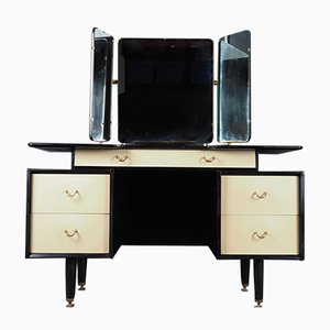 Dressing Table by E Gomme for G-Plan, 1960s
