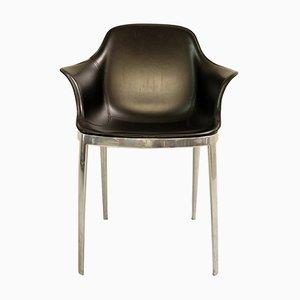 Vintage Elle Armchair by Eugeni Quitllet