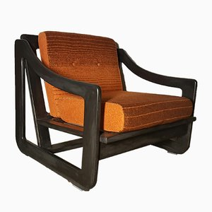Armchair from Guillemas, 1960s