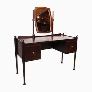 Rosewood Dressing Table, 1960s
