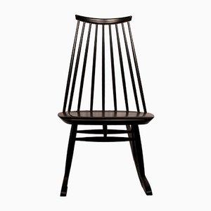 Rocking Chair par Ilmari Tapiovaara pour Artek, 1990s