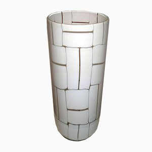 Vase by Ercole Barovier for Barovier & Toso, 1950s
