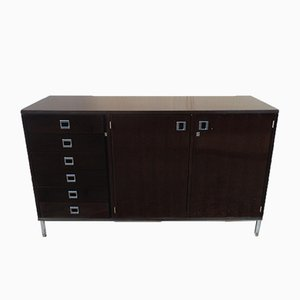 Vintage Sideboard from Anonima Castelli