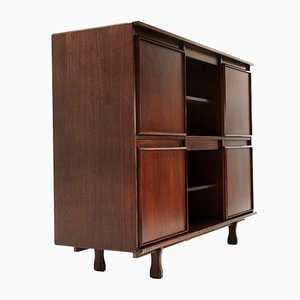 Modern Credenza by Giovanni Ausenda for Stilwood, 1960s