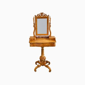 Antique Dressing Table, 1880s