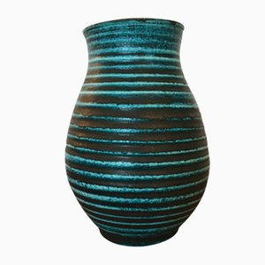 Large Gallic Vase from Accolay, 1960s