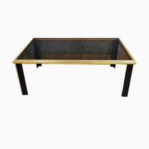 Dining Table by Tobia & Afra Scarpa, 1970s