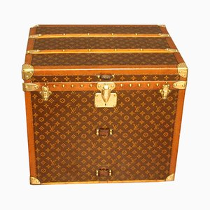 Trunk by Louis Vuitton, 1930s