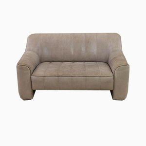 DS44 Sofa von de Sede, 1970er