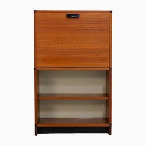 Mueble pequeño de Cees Braakman para Pastoe, años 60