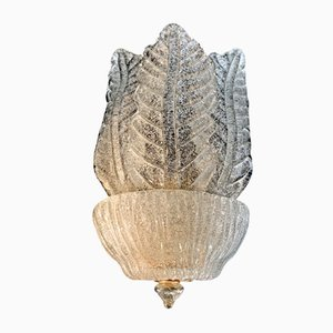 Vintage Sconce from Italamp
