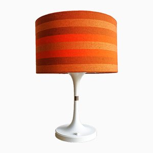 Table Lamp from Erco, 1970s