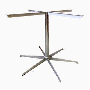 Socle de Table de Fritz Hansen, années 60