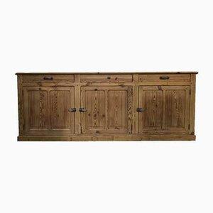 Vintage Cabinet, 1930s