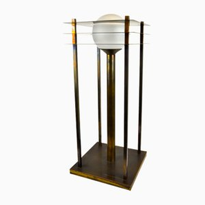 Vintage Art Deco Desk Lamp