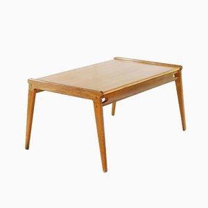 Table Basse Vintage, années 60