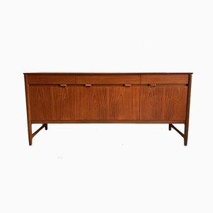 Teak Sideboard, 1960s