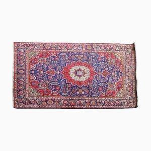 Persian Carpet, 1980s