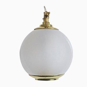 Lámpara de pared de Luigi Caccia Dominioni para Azucena, años 60