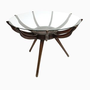 Coffee Table by Carlo de Carli, 1940s