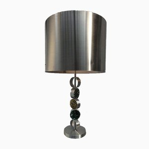 Lámpara de mesa de Nanny Still para Raak, años 70
