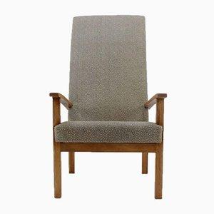 Tschechischer Sessel, 1960er