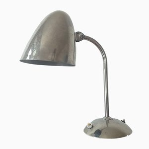 Art Deco Table Lamp by Franta Anyz for Napako, 1930s