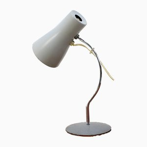 Lampe de Bureau par Josef Hurka pour Napako, années 60