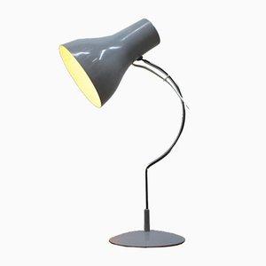 Lampe de Bureau par Josef Hurka pour Napako, années 70