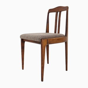 Dining Chairs, 1969, Set of 4
