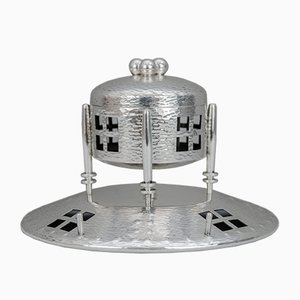 Antique Inkwell, 1900s