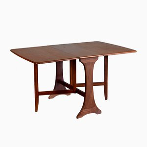 Teak Dining Table from G-Plan, 1960s
