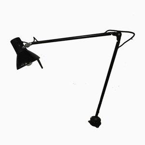 Italian Desk Lamp from Rimsa, 1970s