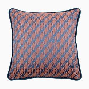 Carrè Cushion by l'Opificio