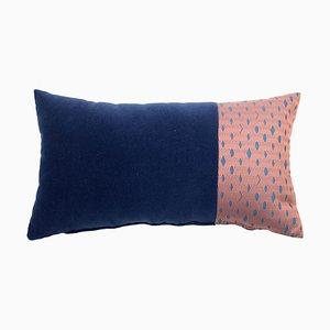 Simple Cushion by l'Opificio