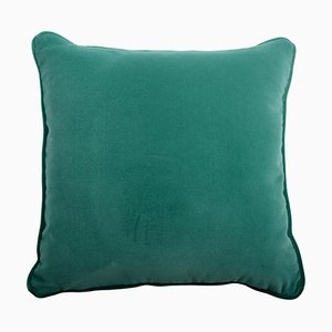 Carrè Cushion by l'Opificio