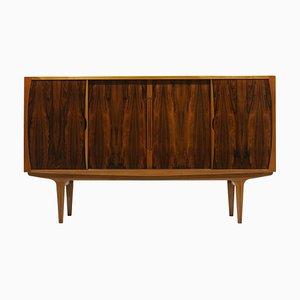 Rosewood Sideboard from Vantinge Mobelindustri, 1970s