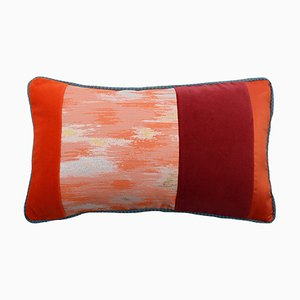 Bandè Cushion by l'Opificio
