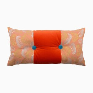 Cucù Cushion by l'Opificio
