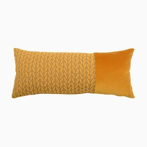 Simple Cushion by l'Opificio