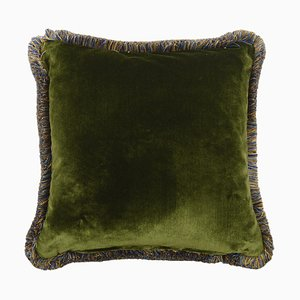 Carrè Cushion by by l'Opificio