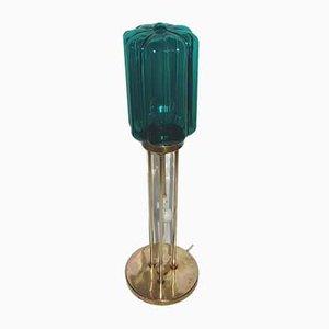 Lámpara de construcción, años 60