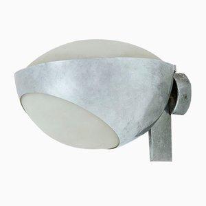 Modell 1963 Deckenlampe von Max Ingrand für Fontana Arte, 1960er