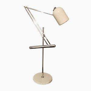 Tischlampe von Goffredo Reggiani, 1960er