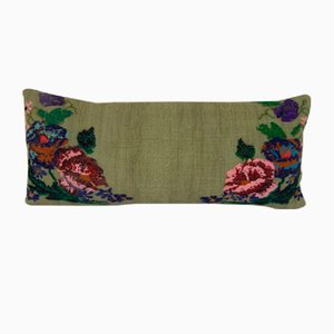 Aubusson French Cushion Cover