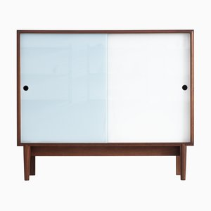 Cabinet from Beaver and Tapley, 1960s