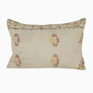 Aubusson Floral Cushion Cover