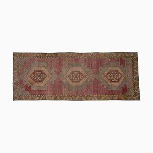 Alfombra Oushak turca vintage de Vintage Pillow Store Contemporary, años 70