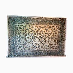 Vintage Middle Eastern Carpet
